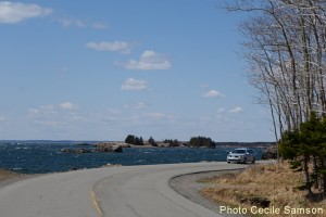 Cape Breton Living's Photo of the Week: Arichat