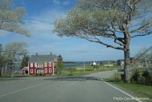 Cape Breton Living Photo of te Week: Isle Madame