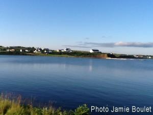 Cape Breton Living Photo of the Week: Chapel Cove in L'Ardoise