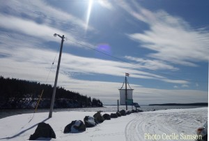 cape-breton-photo-weekmar2516