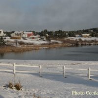 cape-breton-photo-weekdec216