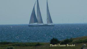 Cape Breton Living Photo of the Week: Chapel Cove