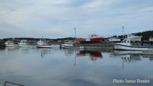 Cape Breton Living Photo of the Week: Little Harbour