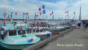 Cape Breton Living Photo of the Week: Around L'Ardoise