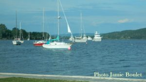 Cape Breton Living Photo of the Week Extra: Baddeck
