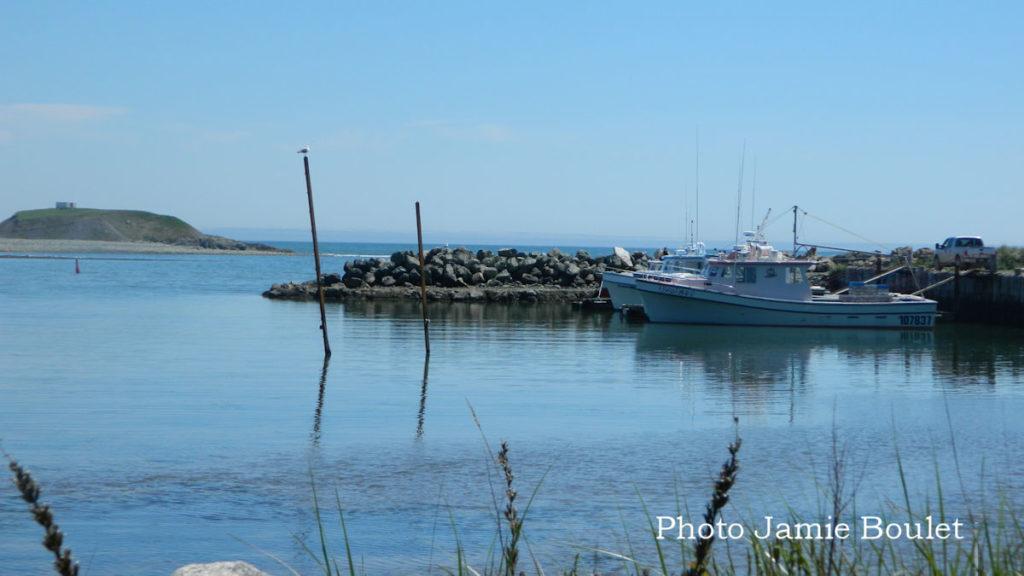 Cape Breton Living: Photos by Jamie Boulet
